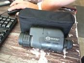 NIGHT OWL OPTICS Binocular/Scope NODS3